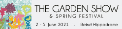 The Garden Show and Spring Festival 2020 - 02 June 2021